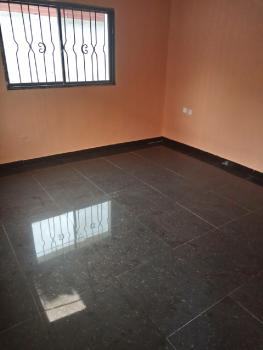 Very Clean and Massively Spacious 1 Bedroom Self Contained, Lekki Phase 1, Lekki, Lagos, Self Contained (single Rooms) for Rent