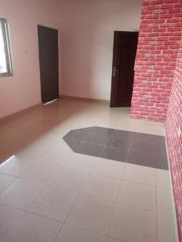 Very Spacious Maxi Mini Flat on a Major Road(good for Office), Lekki Phase 1, Lekki, Lagos, Mini Flat for Rent