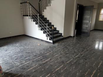 Luxury 4 Bedroom Terrace Duplex, James Goerge Street, Old Ikoyi, Ikoyi, Lagos, Terraced Duplex for Rent