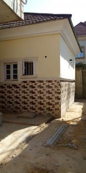 a Single Room Self Contained, Gwarinpa Estate, Gwarinpa, Abuja, Self Contained (single Rooms) for Rent