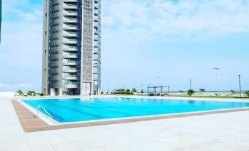 3 Bedroom Short Let Apartment in Eko Atlantic, Eko Atlantic City, Lagos, House Short Let