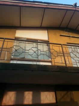 4 Nos of 2 Bedroom Flats, Tanimola Street, Sabo, Ijebu Ode, Ogun, Flat for Sale