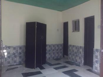 Nice Room Self Contained, Thomas Estate, Ajah, Lagos, Self Contained (single Rooms) for Rent