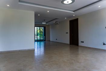 Luxury Apartment, Mojisola Onikoyi Estate, Ikoyi, Lagos, Flat for Rent