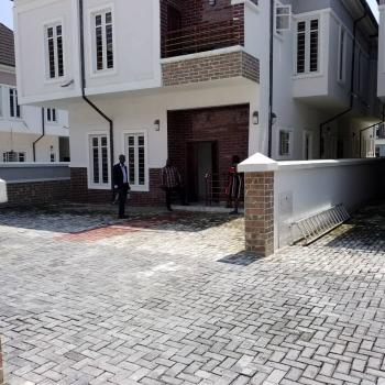 Affordable Housing Units  Lekki, Ikota,  Lekki, Lekki Expressway, Lekki, Lagos, Semi-detached Duplex for Sale