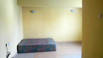 Luxury Self Contained, Road 2, Graceland Estate, Ajah, Lagos, Self Contained (single Rooms) for Rent