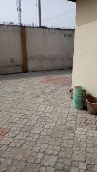 Mini Flat, Road 2, Graceland Estate, Ajah, Lagos, Mini Flat for Rent