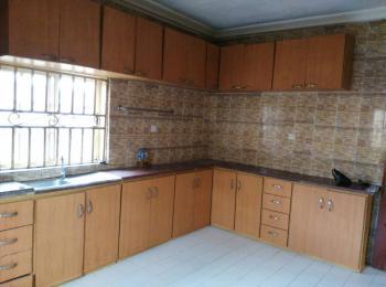 5 Bedroom Duplex with Boys Quarters, Asaba, Delta, House for Sale