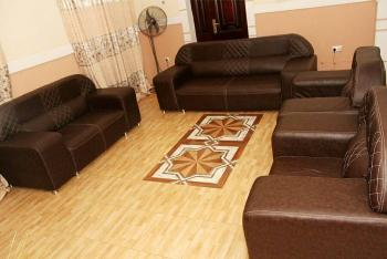 4 Bedroom Duplex with 2 Living Rooms, Bcj Axis, Apata, Ibadan, Oyo, Detached Duplex for Sale