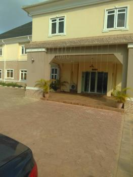 Luxury Hotel,  28 Rooms All En Suite. N750,000,000., New Owerri, Owerri, Imo, Hotel / Guest House for Sale