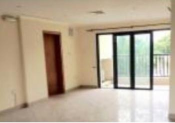 Luxury Service 3 Bedroom Apartment with Excellent Facilities, Glover Road, Old Ikoyi, Ikoyi, Lagos, Flat for Rent