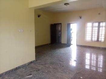 Exquisite 2 Bedroom Apartment, Lekki Phase 1, Lekki, Lagos, Flat for Rent