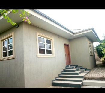 Luxury 3 Bedroom Apartment with Excellent Facilities, Jericho Gra, Jericho, Ibadan, Oyo, Detached Bungalow for Rent