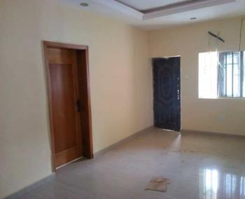 Luxury Newly Finished 2 Bedroom Apartment, Jericho/onireke Gra, Jericho, Ibadan, Oyo, Flat for Rent