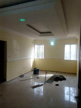 2 Bedroom Flat, Zone 2, Wuse, Abuja, Flat for Rent