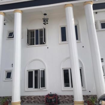 Brand New Marvelous Irresistible 2 Bedroom Built to Taste Luxury Apartments, Lekki Phase 2, Lekki, Lagos, Flat for Rent