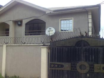 Block of Flats for Sale in Ikeja, Lagos, Nigeria (189 available)