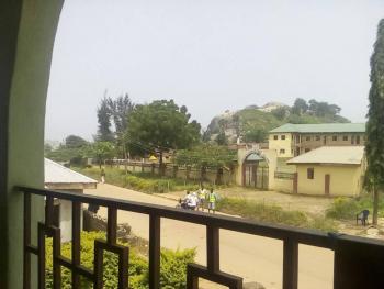 Approved Private School, Bwari Center, Bwari, Bwari, Abuja, School for Sale