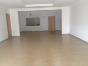 3 Bedroom Luxury Flat, 9 Familoni Street, Lekki Expressway, Lekki, Lagos, Flat for Rent