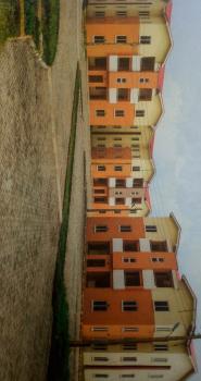 3 Bedroom  Flats, Shasha, Alimosho, Lagos, Flat for Sale