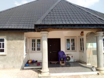Distress Sales Ever  of Tastefully 5 Bedroom Bungalow, Olowopoku, Off Akala Express Odo Ona Elewe, Challenge, Ibadan, Oyo, Detached Bungalow for Sale