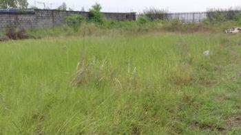Lovely Residential Land Measuring 4,200sqm, Katampe, Abuja, Residential Land for Sale