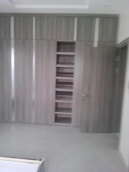 2 Bedroom Flat, Prince Samuel Adedoyin, Lekki Phase 1, Lekki, Lagos, House for Rent
