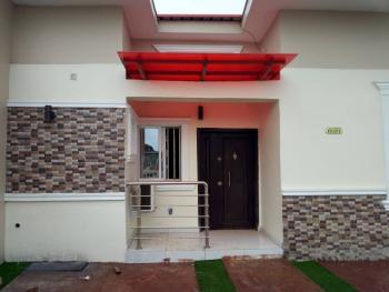 2 Bedroom Bungalow (ensuite), Available at Shimawa, Atan-ota and Ikorodu, Km 46, Ogun, House for Sale