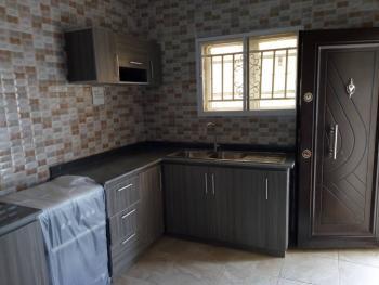 2 Bedroom Bungalow (ensuite), Shimawa, Atan-ota, Lekki Ajah, Lagos - Ogun, Lekki Free Trade Zone, Lekki, Lagos, House for Sale