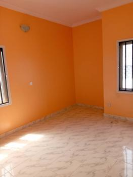Three Bedroom Flat, Sangotedo, Ajah, Lagos, Mini Flat for Rent
