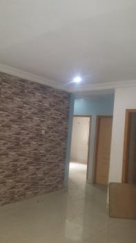 Exquisitely Finished 2 Bedroom Flat, Off Herbert Macaulay, Alagomeji, Yaba, Lagos, Flat for Rent