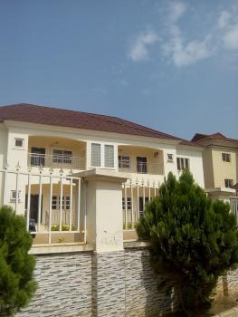 a Very Good 3 Bedroom Flat, Utako, Utako, Abuja, Flat for Rent