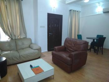 Luxury 2 Bedroom Terrace Duplex with 24hours Power, Off Admiralty Way, Lekki Phase 1, Lekki, Lagos, Terraced Duplex Short Let