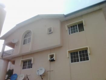 Luxury 3 Bedroom Flat, Agungi, Lekki, Lagos, Flat for Rent