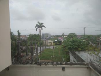 Land, Abraham Adesanya Estate, Ajah, Lagos, Commercial Land for Rent