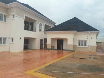 Luxury Built 4 Flats of 3 Bedroom, Ugbor, Oredo, Edo, Block of Flats for Sale