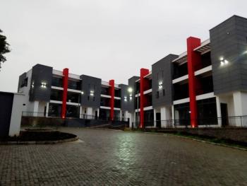 Luxury, Excellently Finished 5 Bedroom Plus Bq, Crimson Court Estate, Ibadan, Oyo, Detached Duplex for Sale