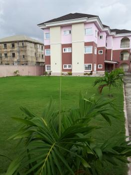 a Spaciously Built Block of 6 Units 3 Bedroom  Flats with All Rooms En Suite and a Large Compound, Sangotedo, Ajah, Lagos, Flat for Sale
