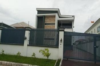 Luxury New Development, Vgc, Lekki, Lagos, Detached Duplex for Sale