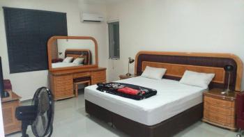 1 Bedroom Flat, Lekki Spar Road, Lekki Phase 1, Lekki, Lagos, House Short Let