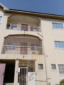 2 Bedroom Flat, Plot K123, Mpape, Abuja, Flat for Rent