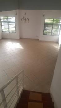 3 Bedroom Flat, Layi Yusuf Street, Lekki Phase 1, Lekki, Lagos, Flat for Rent