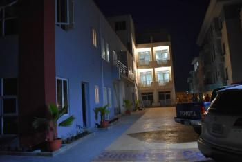 3 Bedroom Luxury Flat with Bq, Oniru, Victoria Island (vi), Lagos, Flat for Sale
