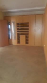 3 Bedroom Flat, Ladipo Latinwo  Crescent, Lekki Phase 1, Lekki, Lagos, Flat for Rent