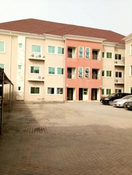 Lovely and Luxurious 3 Bedroom Flat with Nice Living Room, Access to Good Road and Parking Space, Hopeville, Sangotedo, Ajah, Lagos, Mini Flat for Rent