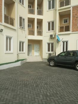 4 Bedroom Terrace with a Room Bq in a Gated Estate Come with Swimming Pool Gym, By House on The Rock, Ikate Elegushi, Lekki, Lagos, Terraced Duplex for Rent