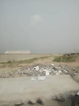 Periwinkle Land, Lekki Phase 1, Lekki, Lagos, Mixed-use Land for Sale