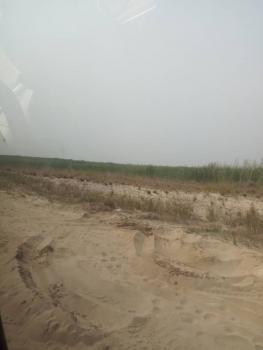 Hectares of Land, Lekki Phase 1, Lekki, Lagos, Mixed-use Land for Sale