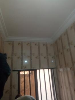 Mini Flat, Ogunnusi Road, Ojodu, Lagos, Mini Flat for Rent