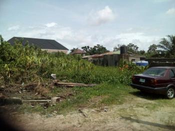Dry Buy and Build Immediately Land, Behind May Fair Garden, Awoyaya, Ibeju Lekki, Lagos, Residential Land for Sale